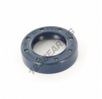 ASP-20X32X8-NBR - 20x32x8 mm
