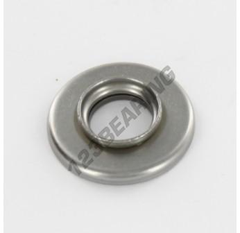 AXW12-INA - 12x29x3.2 mm