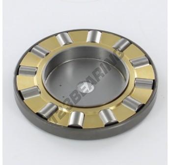 AZK40689-IKO - 40x68x9 mm