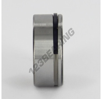 B10-50-T12DDNCXG1-NSK - 10x27x11 mm