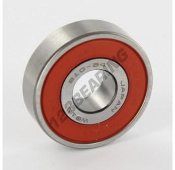 B10-84-T1XDDUCG23-NSK - 10x28x8 mm