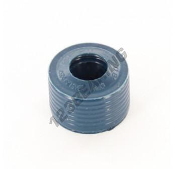 BASL-8X16X10-11-NBR-CORTECO - 8x16x10 mm