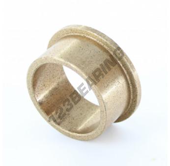 BFMF32-38-44-3-20 - 32x38x20 mm