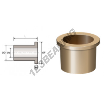 AL15-21-15 - 15x21x15 mm
