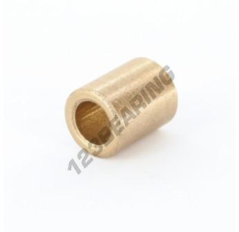 AF101620 - 10x16x20 mm