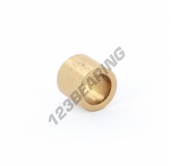 AF142018 - 14x20x18 mm