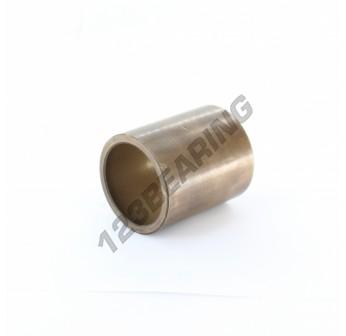 BMF45-55-65 - 45x55x65 mm