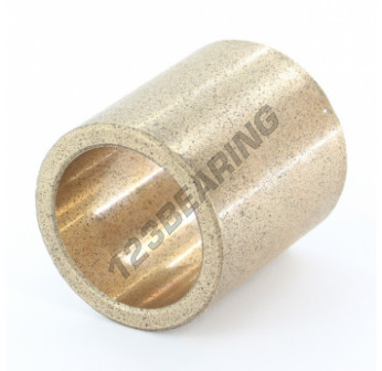 AM283640 - 28x36x40 mm