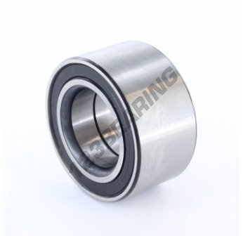 DAC39720037 - 39x72x37 mm