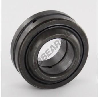 GEG015-ES-2RS