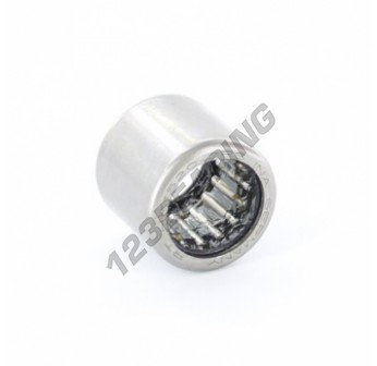HK1520-2RS-L271-INA