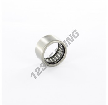 HK2216-2RS-L271-INA