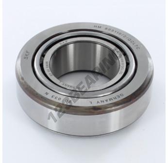 HM803149-2-HM803110-2-QCL7C-SKF