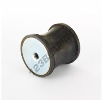 HR4-N-6060-10