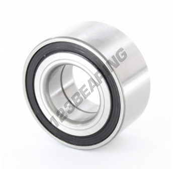 0-106 - 40x80x38.1 mm