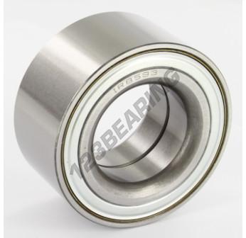BAHB-633966AA