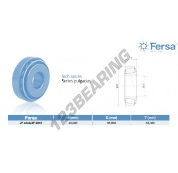 JF4049-JF4010-ASFERSA