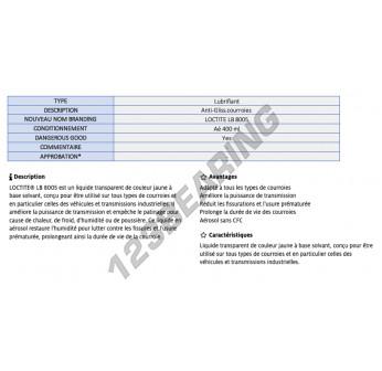 LB-8005-400ML-LOCTITE
