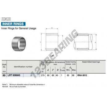 VXB Brand Japan MJC-14-EWH 5mm to 6mm Jaw-Type Flexible Coupling Coupling Bore 2 Diameter:6mm Coupling Length 22 Coupling Outer Diameter:14