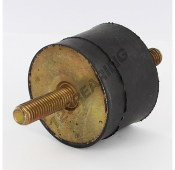 MM6045-12