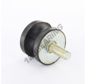 MR0N-4028-10 - M10x40x28 mm