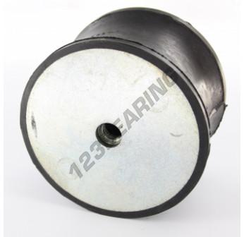 MR8N-13085-16