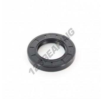 OAS-40X68X10-NBR - 40x68x10 mm