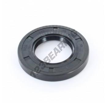 OAS-40X74X10-NBR - 40x74x10 mm
