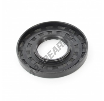 OAS-40X90X10-NBR - 40x90x10 mm
