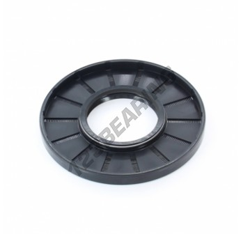 OAS-40X90X8-NBR - 40x90x8 mm