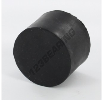 PF4028-10