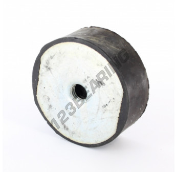 PF8030-14