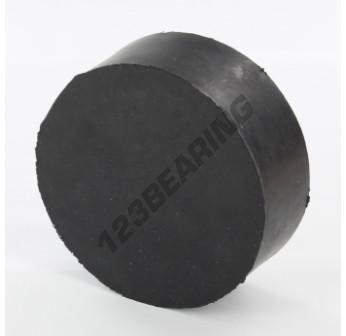 PM8030-14