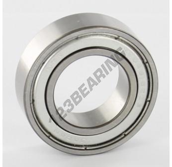XN1325-PPL-NTN - 22.23x40x12 mm