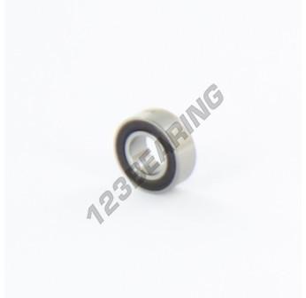 SMR84-DDU-CB-ZEN - 4x8x3 mm