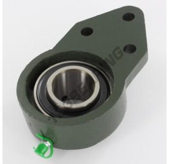 UCFB206 - 30 mm