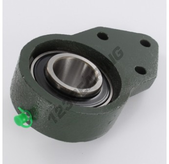 UCFB207 - 35 mm