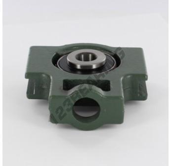 UCT202 - 15 mm