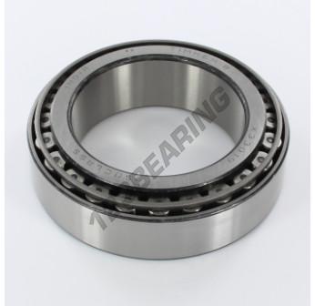 XAA33019-33019-TIMKEN - 95x145x39 mm
