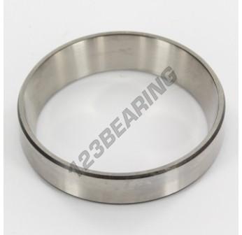 XC10240DH-TIMKEN - 42.1 mm