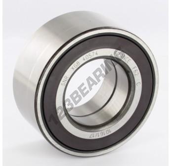 XGB40574P-SNR - 42x82x36 mm