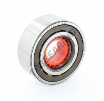Y44GB-10679S02-SNR - 35x72.02x28 mm