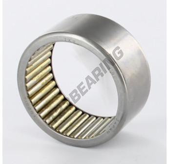 YB2816-IKO - 44.45x53.98x25.4 mm